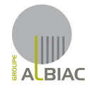 groupe-albiac_130.png
